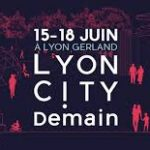 UniversElles Lyon city demain