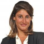 Pauline Jeanroy